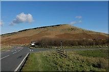 SE0210 : Pule Hill by Bob Harvey