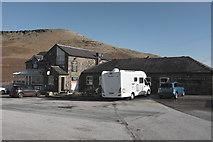 SE0210 : The Carriage House by Bob Harvey