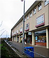ST3091 : Russell Drive Pharmacy, Malpas, Newport by Jaggery