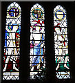 SE8058 : All Saints Church, Kirby Underdale by Ian S