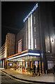 SJ4066 : The Storyhouse Cinema, Chester by Matt Harrop