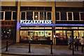 SX4754 : Pizza Express by N Chadwick