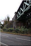 TL1217 : Chiltern Green Viaduct by Adrian Cable