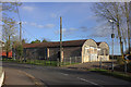 TL3758 : Victoria Farm, Hardwick by Robert Eva
