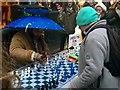 TQ3382 : Chess for fun by Alan Hughes