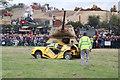 SO8040 : Welland Steam Rally by Chris Allen