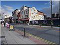 SJ8498 : Koffee Pot, Oldham Street by David Dixon
