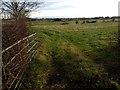 C9434 : Ballyclogh Road (2) by Robert Ashby