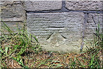 SE1537 : Benchmark on Dockfield Mills by Roger Templeman