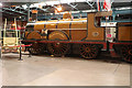 SE5951 : National Railway Museum - Gladstone by Chris Allen