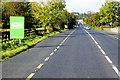 H4504 : Dublin Road, This is Cavan! by David Dixon