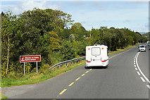 G9171 : N15 crossing Rath River by David Dixon