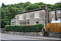SD9926 : Thorn Bank House, Burnley Road (A646) by Roger Templeman