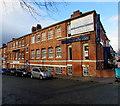 SP0687 : Bicknells Jewellers, Birmingham by Jaggery