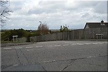 SX4259 : Pollards Way by N Chadwick