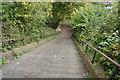 TR3141 : Steep steps by N Chadwick