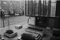 NT2572 : University of Edinburgh Business School by Richard Webb