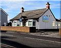 SJ3061 : Cambria Dental Practice, Penyffordd, Flintshire  by Jaggery
