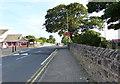NZ3464 : Wenlock Road in Simonside, South Tyneside by Mat Fascione