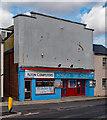SU7239 : Palace cinema, Alton : Week 8