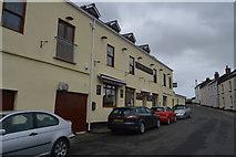 SX4358 : Ferry House Inn by N Chadwick