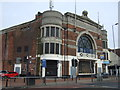 TA0628 : The Carlton Theatre, Hull by JThomas