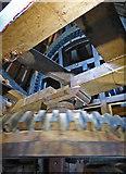TL5770 : Wicken Windmill by Chris Allen