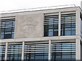 NT2472 : Boroughmuir High School by M J Richardson