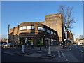 SE5951 : Everyman Cinema, Blossom Street, York by Stephen Craven