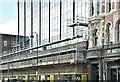 J3474 : River House, Belfast - March 2018(2) by Albert Bridge