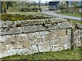 SK3728 : The Grandstand or Pavilion, Swarkestone by Alan Murray-Rust