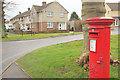 ST6567 : Coronation Avenue, Keynsham by Derek Harper