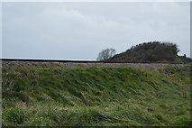 SX8959 : Dartmouth Steam Railway by N Chadwick
