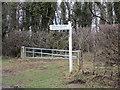 SE8947 : Kipling Cotes Derby Winning Post by Jonathan Thacker