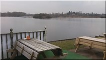 SP2195 : Hemlingford Water, Kingsbury by Michael Westley