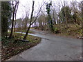 TL1020 : Upper Lea Valley Walk by Adrian Cable