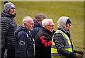 NX0660 : Stranraer FC v Forfar Athletic FC - 31 March 2018 (9) : Week 14