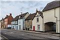 SO5175 : 106-109 Corve Street by Ian Capper