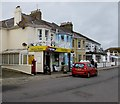 SX8960 : Harbour Stores, 41 Roundham Road, Paignton by Jaggery