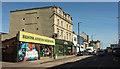 ST5973 : West Street, Bristol by Derek Harper