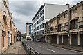 TQ2750 : Cromwell Road by Ian Capper