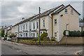 TQ2750 : Gloucester Road by Ian Capper