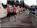 H4572 : Omagh Half Marathon and Fun Run - 241 by Kenneth  Allen