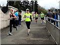 H4572 : Omagh Half Marathon and Fun Run - 249 by Kenneth  Allen