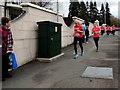 H4572 : Omagh Half Marathon and Fun Run - 260 by Kenneth  Allen