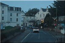SX9163 : Belgrave Rd by N Chadwick