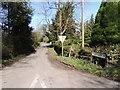 H4367 : Laurelbank Road, Ballynahatty by Kenneth  Allen