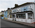 SX8960 : Harbourside Holiday Apartments, Paignton by Jaggery