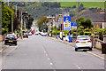 D4003 : Glenarm Road (A2) Larne by David Dixon
