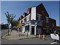 TQ3978 : The River Ale House, East Greenwich by Stephen Craven